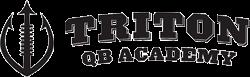 Triton Quarterback Academy